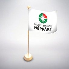 hungarian-peoples-party deskflag